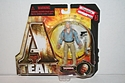 Jazwares: A-Team - Col. John 'Hannibal' Smith