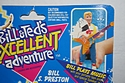 Bill & Ted's Excellent Adventure: Bill S. Preston Esq.