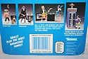 Bill & Ted's Excellent Adventure: WYLD STALLYNS Speaker & Tape Set