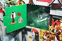 Lego Advent Calendar 2010 Day 6