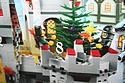 Lego Advent Calendar 2010 day 8