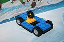 Lego Advent Calendar 2011 day 15