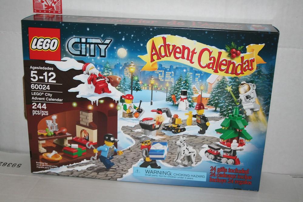 lego star wars advent calendar 2013 codes