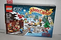 2013 Lego Advent Calendar