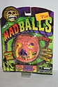 Madballs - Swine Sucker