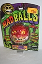 Madballs - Wolf Breath