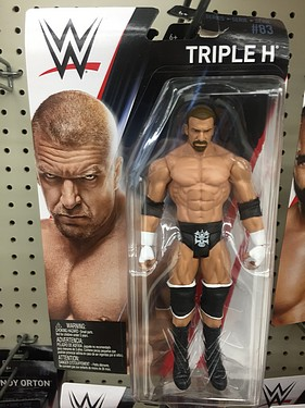 <br /> <b>Notice</b>:  Undefined variable: serieName in <b>/home/preserveftp/chapar49.dreamhosters.com/toys/mattel/WWE/series_83/triple_h.php</b> on line <b>39</b><br />  - Triple H