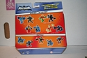 Batman - the Brave and the Bold: Toys R Us Exclusive - Arch Rivals Battle Pack