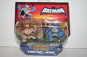 Batman - the Brave and the Bold: B'Wana Beast & Batman