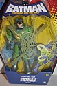 Batman - the Brave and the Bold: Capture Net Batman