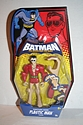 Batman - the Brave and the Bold: Plastic Man