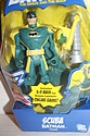 Batman - the Brave and the Bold: Scuba Batman