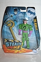 Batman - the Brave and the Bold: Stealth Strike - The Riddler