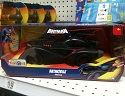 Batman - the Brave and the Bold: Toys R Us Exclusive Batmobile