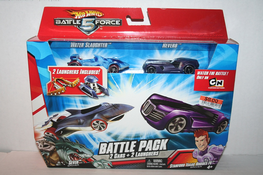 hot wheels battle force 5 games 3d