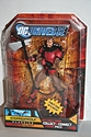 DC Universe Classics: Steppenwolf (Super Powers)