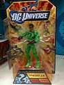 DC Universe Classics - The Riddler