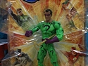 DC Universe Classics: The Riddler