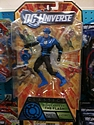 DC Universe Classics - Blue Lantern: The Flash