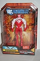 DC Universe Classics: Superman (Red)