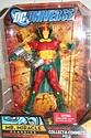 DC Universe Classics: Mr. Miracle