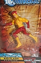 DC Universe Classics: Kid Flash