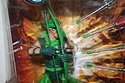 DC Universe Classics: Green Arrow
