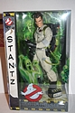 Ghostbusters: Ray Stantz 12-Inch