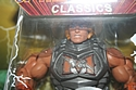 Masters of the Universe Classics: Battle Armor He-Man - Most Powerful Man in the Universe