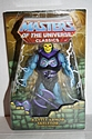 Masters of the Universe Classics: Battle Armor Skeletor - Evil Lord of Destruction