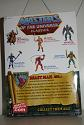 Masters of the Universe Classics: Beast Man