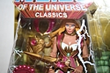 Masters of the Universe Classics: Bubble Power She-Ra - Most Powerful Woman in the Universe