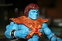 Masters of the Universe Classics: Faker