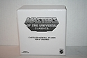 Masters of the Universe Classics: Figure Stands - Castle Grayskull Stands for 6