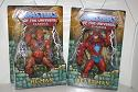 Masters of the Universe Classics: Wave 1 Case Break