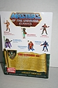 Masters of the Universe Classics: The Goddess - Trainer of He-Man