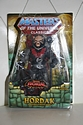 Masters of the Universe Classics: Hordak