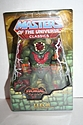 Masters of the Universe Classics: Leech - Evil Master of Power Suction