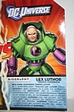 Masters of the Universe Classics: Lex Luthor vs. Skeletor - Toys R Us Exclusive