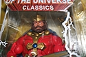 Masters of the Universe Classics: King Randor - Heroic Ruler of Eternia