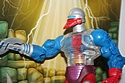 Masters of the Universe Classics: Roboto - Heroic Mechanical Warrior