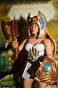 Masters of the Universe Classics: She-Ra - Most Powerful Woman in the Universe