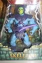 Masters of the Universe Classics: Skeletor