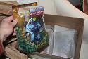 Masters of the Universe Classics: Skeletor Case Break