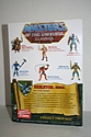 Masters of the Universe Classic - He-Man Reissue