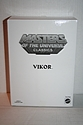 Masters of the Universe Classics: Vikor - He-Man of the North