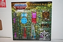 Masters of the Universe Classics: Weapons Pack - Ultimate Battleground Assortment