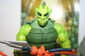 Masters of the Universe Classics: Whiplash - Evil Tail-thrashing Warrior