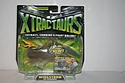 Xtractaurs - Wingstorm The Pteranodon