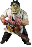 Mezco - Leatherface